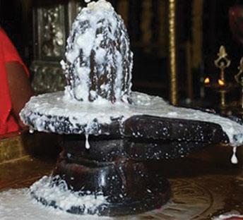 Panchamrat Rudra Abhishek