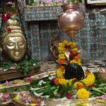 mamleshwar jyotirlinga