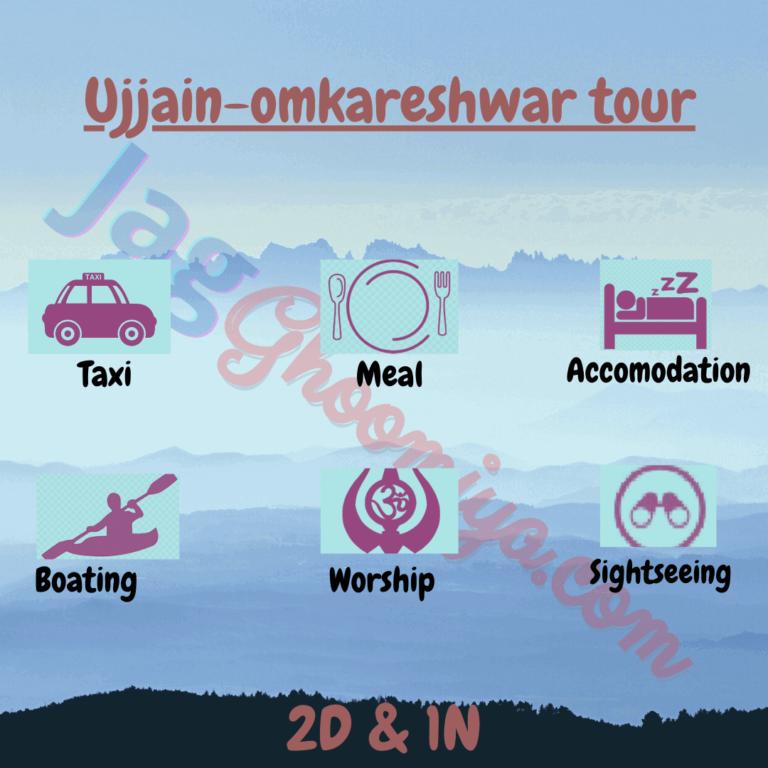 ujjain-omkareshwar-2d1n