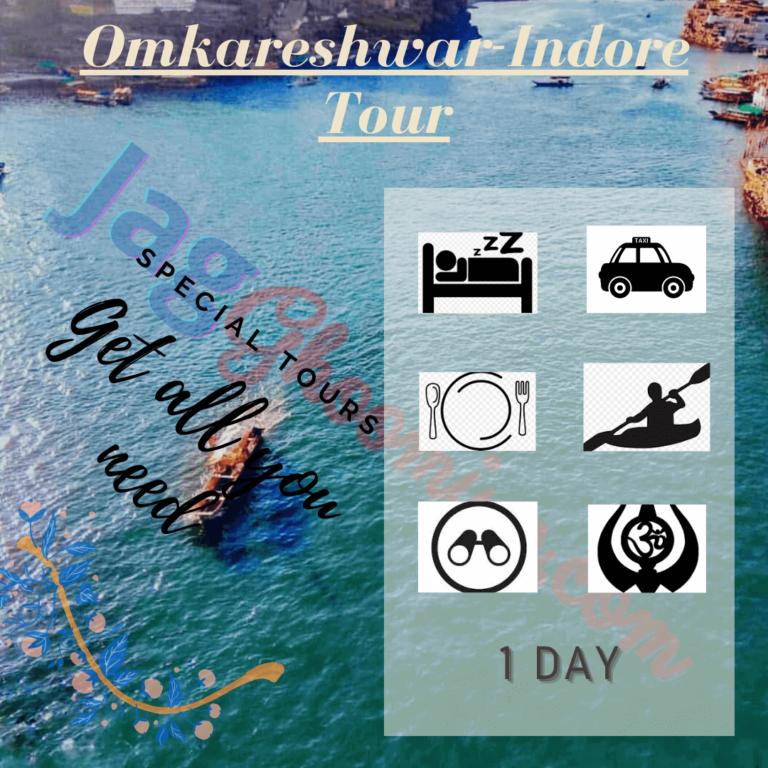 indore-omkareshwar-1day.