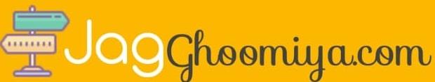 JagGhoomiya.com